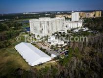 Orlando Tent Rental