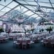 Palm Beach Tent Rental