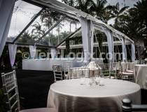 Palm Beach Event Rentals