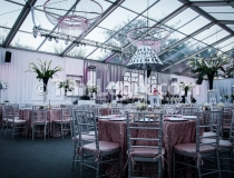Palm Beach Event Rental