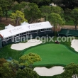 Clearspan Structures - Golf Course