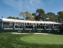 Tampa Tent Rental