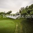Golf Tent Rental