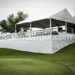 Spectator Tent Rental