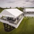 Golf Tents
