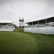 Tent Rental for Golf