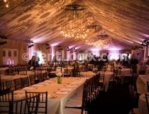 Tent Rentals Fort Lauderdale