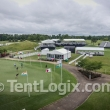 lpga-event-structures-1