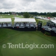 lpga-event-structures-10