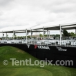 lpga-event-structures-12