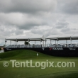 lpga-event-structures-13