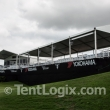 lpga-event-structures-14