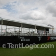 lpga-event-structures-15