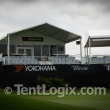 lpga-event-structures-16
