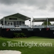 lpga-event-structures-17