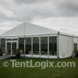 lpga-event-structures-19