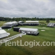 lpga-event-structures-2