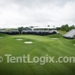 lpga-event-structures-4