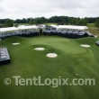 lpga-event-structures-5