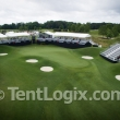 lpga-event-structures-6