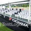 lpga-event-structures-8