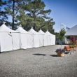 sporting-event-structures-11.jpg