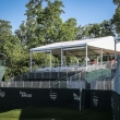 sporting-event-structures-3.jpg