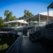sporting-event-structures-6.jpg