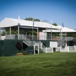 sporting-event-structures-7.jpg