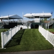 sporting-event-structures-8.jpg