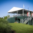 sporting-event-structures-9.jpg