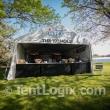 lpga-tent-rental-3