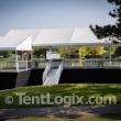 lpga-tent-rental-9