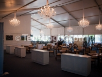 Clear Span Tent Rentals