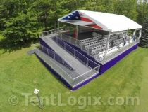 tent-rental-scaffold-floor-01