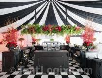 wedding-tent-rental-tampa-01
