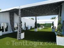 wedding-tent-rental-tampa-04