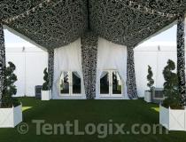 wedding-tent-rental-tampa-05