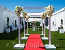 wedding-tent-rental-tampa-06
