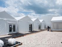corporate-event-tent-rental-02
