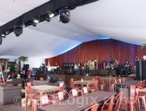 corporate-event-tent-rental-03