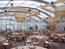 corporate-event-tent-rental-05