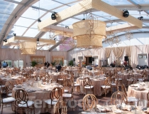 corporate-event-tent-rental-09