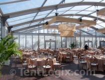 corporate-event-tent-rental-11