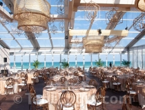 corporate-event-tent-rental-16