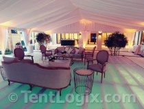 wedding-tent-pool-cover-01