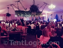 wedding-tent-pool-cover-02