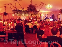 wedding-tent-pool-cover-03