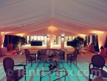 wedding-tent-pool-cover-06