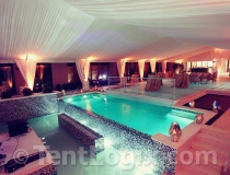 wedding-tent-pool-cover-08